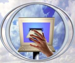 Réaliser ses déclarations sociales et fiscales par Internet - Batiweb
