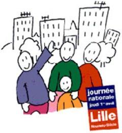"""Pour le Conseil économique et social, «la """"politique de la ville"""" doit être élevée au rang de grande cause nationale» - Batiweb"""