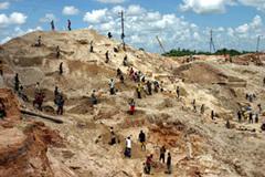 La Zambie suspend un projet minier de l'entreprise Mopani pour protéger l'environnement - Batiweb