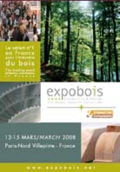 L'enquête du salon Expobois affiche l'optimisme des professionnels - Batiweb