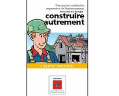Faire d'une maison un projet écologique ... Un guide utile - Batiweb