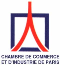 Trophées de la gestion des compétences... la CCIP lance un appel à candidature - Batiweb