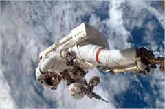 La protection de l'environnement spatial ... Un nouveau défi qui demande de nouvelles approches - Batiweb