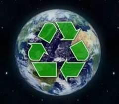 Les chartes du développement durable : moins de déchets pour plus de protection - Batiweb