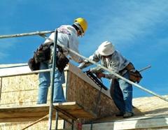 Au boulot !!!! Objectif 38% consommation énergétique en moins dans le BTP d'ici à 2020 - Batiweb