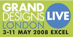 A Londres, le Salon de l'architecture et du design se consacre aux constructions écologiques - Batiweb