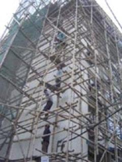 Manque de matériaux de construction en France ???? - Batiweb