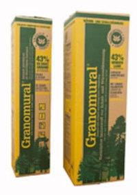 Granomural Batiweb