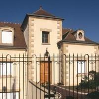 Décors de façades Batiweb