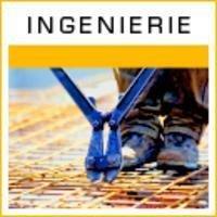 Allplan Ingénierie - Batiweb