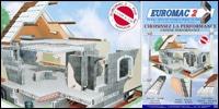 Construction Euromac 2 Batiweb