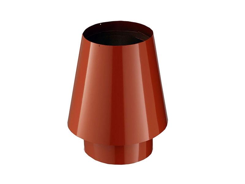 Tubaginox Rigide - Conduit de tubage - Batiweb