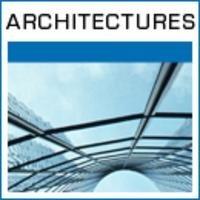 Allplan Architecture - Batiweb