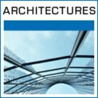 Allplan Architecture Batiweb