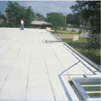 Panneau isolant polystyrene extrudé Roofmate LG-X Batiweb
