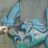Anti-graffiti Pelicoat PRO STONE - Batiweb