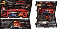 Coffrets KS Tools - Batiweb