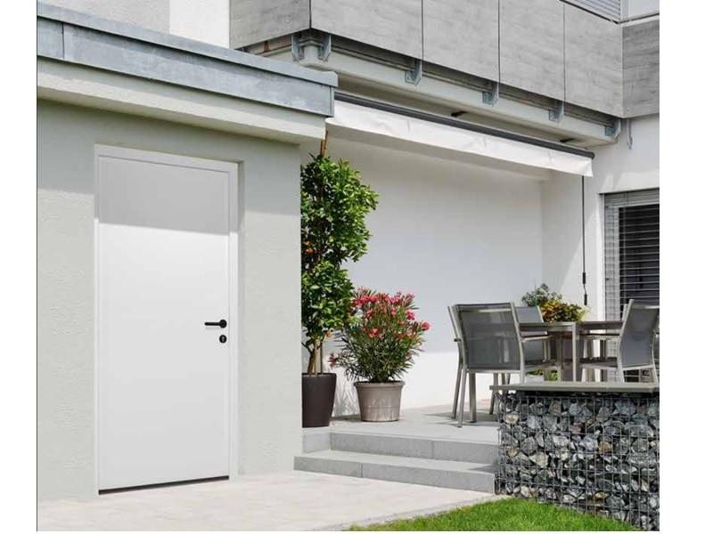 La porte anti-intrusion KSi-F