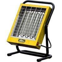 Chauffage électrique infrarouge 3000 kwh
