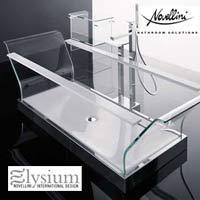 Elysium - Batiweb