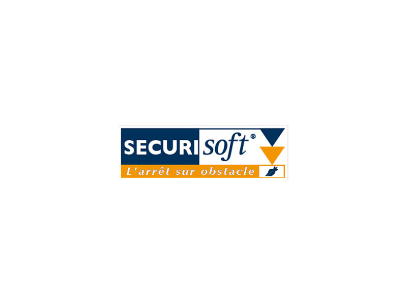 Securisoft - Batiweb