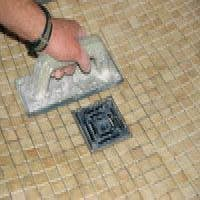 Solution de renovation salle de bains Schlüter-KERDI - Batiweb