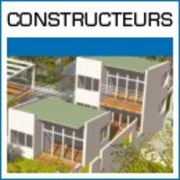 Allplan maisons individuelles Batiweb
