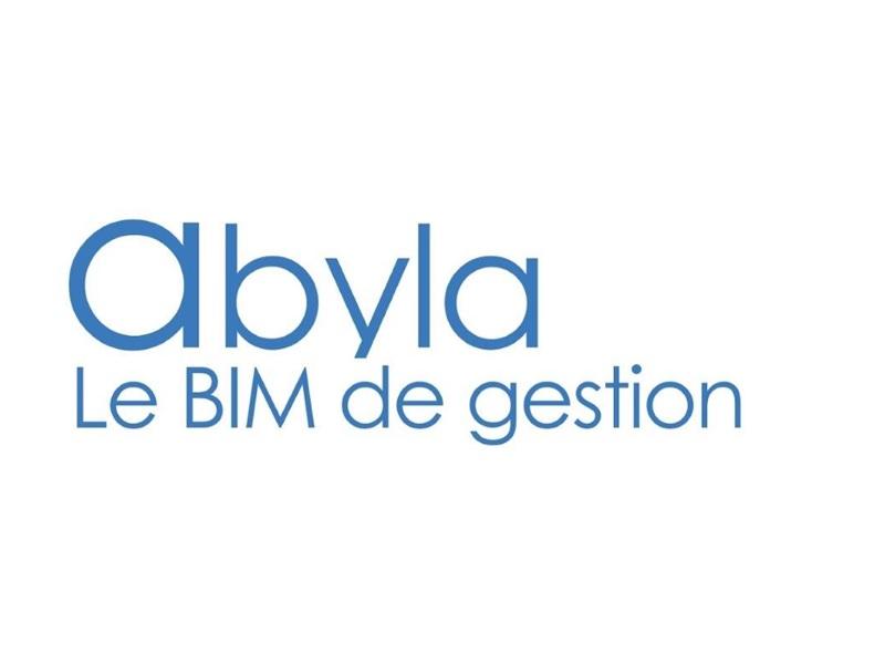 Abyla de Labeo : logiciel BIM de gestion du patrimoine immobilier - Batiweb