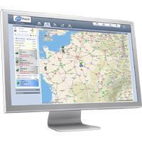 La Geolocalisation pour le BTP : Portail Web et Matériel embarqué  Batiweb