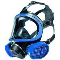 Nouveau masque de protection X-plore 5500 Batiweb