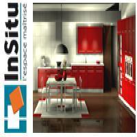 InSitu
