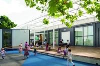 Ecoles  - Batiweb