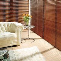 Stores vénitiens en aluminium ou en bois Batiweb