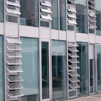 Fenêtre Hervent® - Batiweb