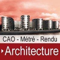 Allplan BIM Architecture Batiweb