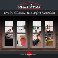 SMART-HOUSE - Batiweb