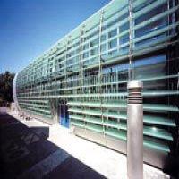 Brise-Soleil - Batiweb