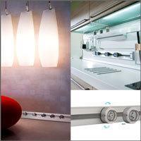 La prise électrique déplaçable - Batiweb