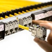 Système VDI LCS2 Batiweb