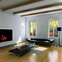 OC68 - Isolation Renforcée (fenêtre Aluminium)