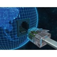 OPEN IP Batiweb