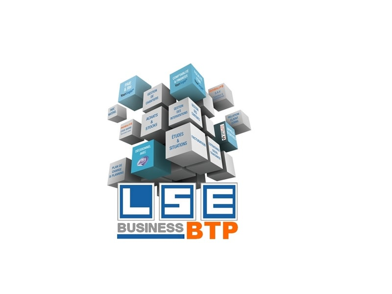 LSE Business BTP
