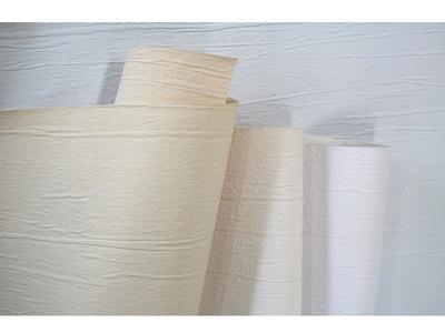 Revêtement PVC Atlanta de Muraspec Batiweb