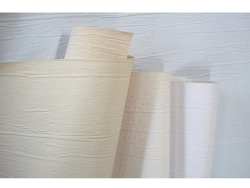 Revêtement PVC Atlanta de Muraspec - Batiweb