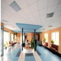Plafond MERCURE