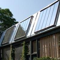 CAST-PMR Verrière - Batiweb