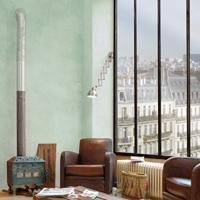 CAST-PMR Vertical «ateliers d'artistes» Batiweb