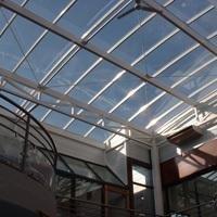 EVERLUX, pour couvertures transparentes