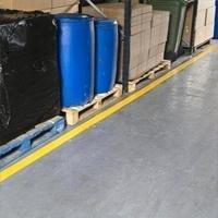 Ruban de Marquage pour Trafic Intense Batiweb