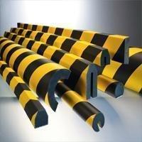 Profilés de protection - Batiweb